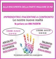 Nuova iniziativa del Comitato per la Promozione dell'Imprenditorialità Femminile