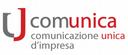 Imminente la dismissione del programma Comunica semplificato