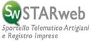 STARweb - Dal 15 dicembre 2010 disponibile  versione 3.3.15