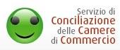 Conciliazione obbligatoria per legge