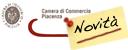 Nuova modulistica per il deposito di brevetti, marchi, disegni e modelli